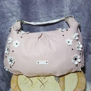 ELLE sack purse